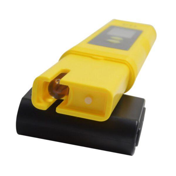 máy đo ph nước