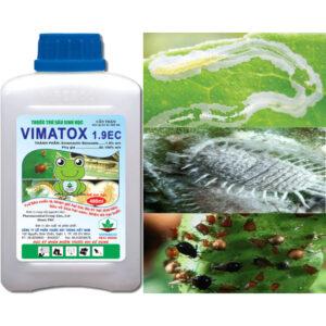 vimatox-1.9-ec-vinasa111.jpg