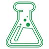 Hóa chất chuyên ngành