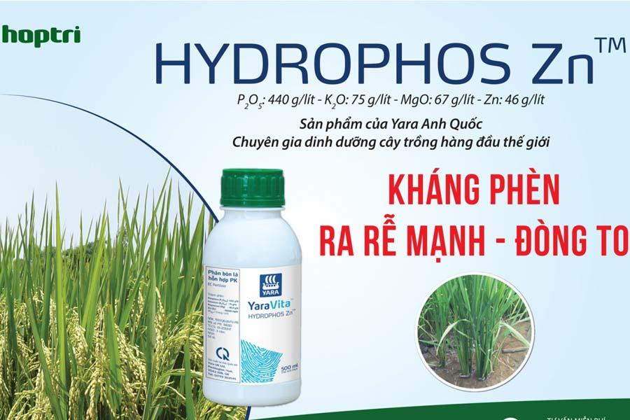 hydrophos-zn