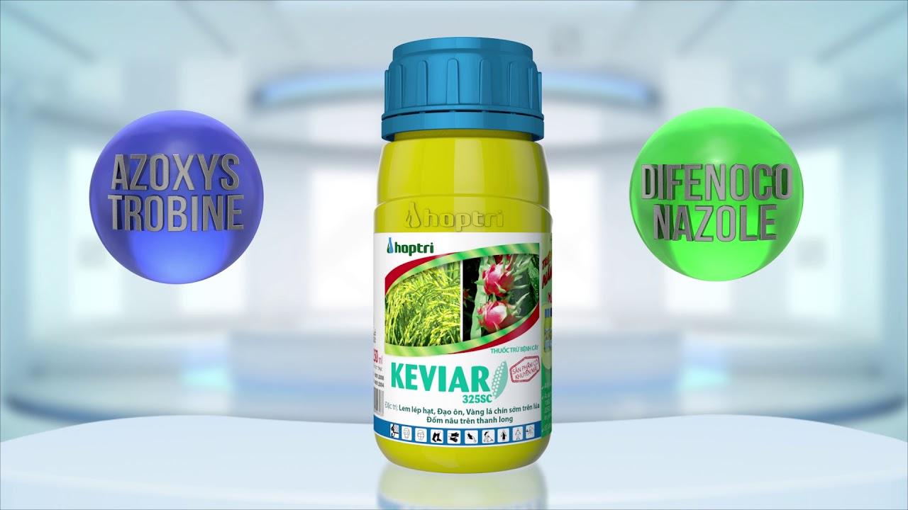 thuoc-tru-benh-keviar-325sc