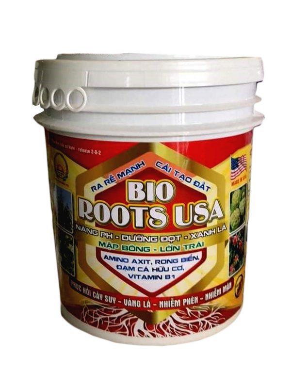 bioRoots-tapdoanvinasa