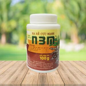 thuốc kích rễ n3m